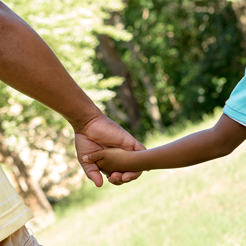 Myles Law Firm - Child Custody