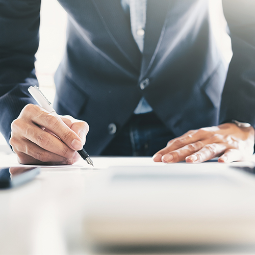 Myles Law Firm - Probate Attorney